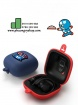 Hộp tai nghe Beats PowerBeat Pro hoạt hình